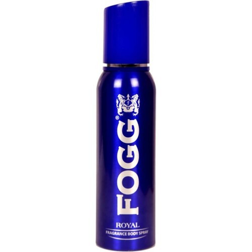 Fogg Royal Body Spray (Deodorant)
