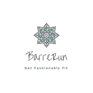 BarreRun Clothing Company