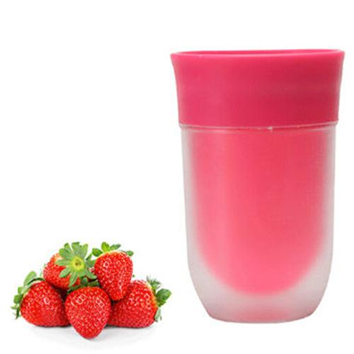 Fruit Water Cup-Creative Fruit Flavored Buy one get one free!