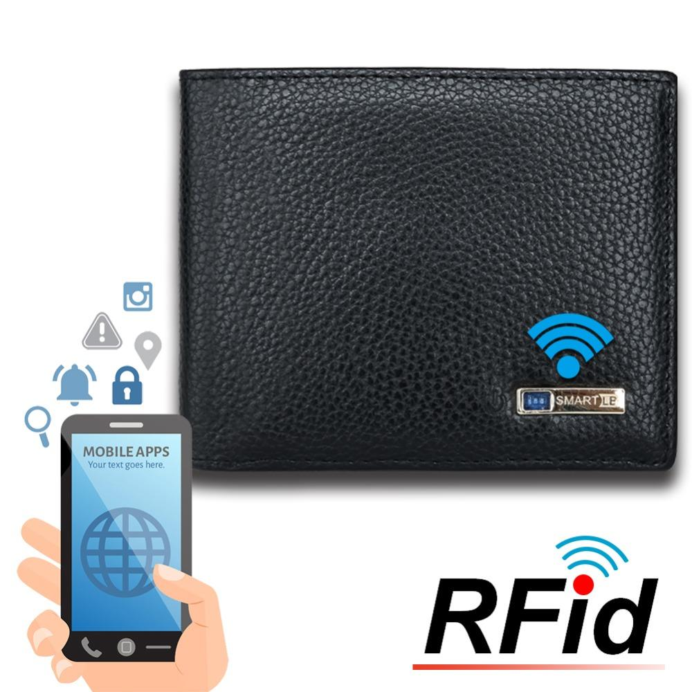 Safety Wallet