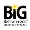BiG Believe in God