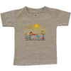 Infants Friendship Frisbee Tee
