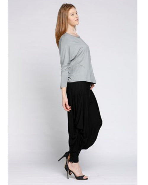 Becky Bamboo Pants- Sizes 10-18