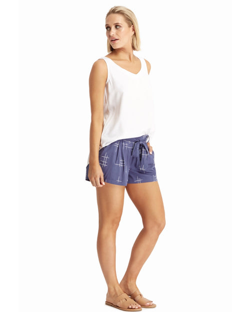 Bamboo, Plus size shorts, Bamboo body