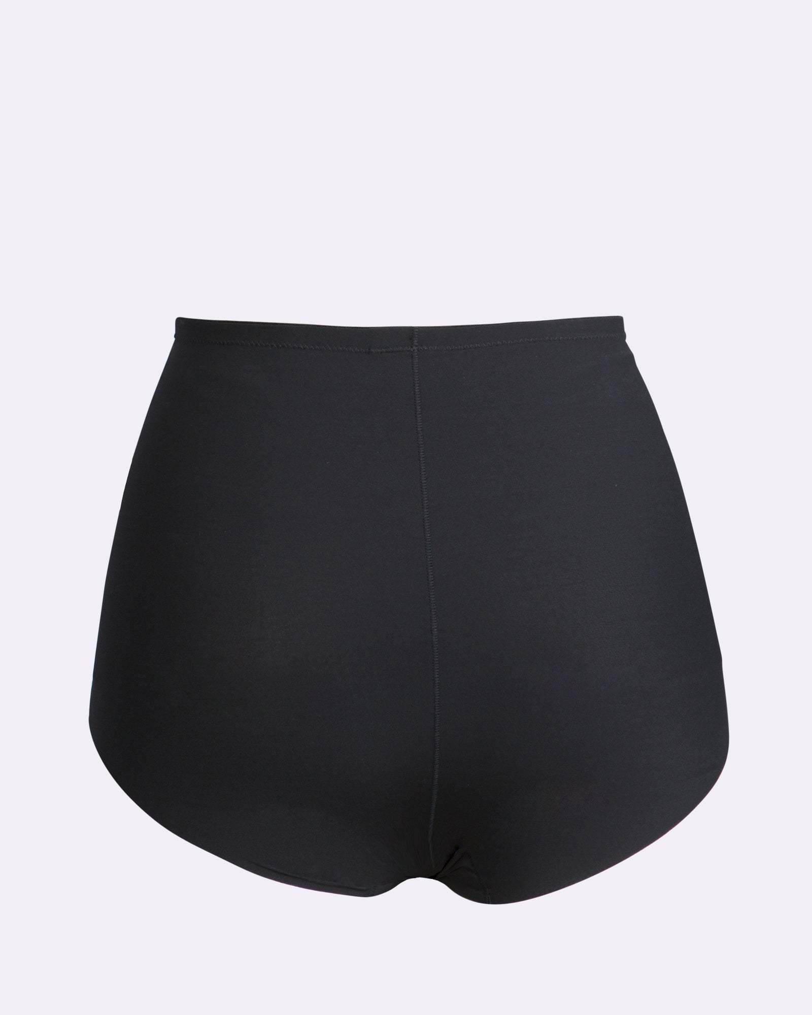Harmony Medium Control Brief -Black