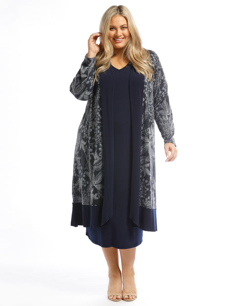 RTM, Plus size dress, Plus size clothing, Plus size cover up