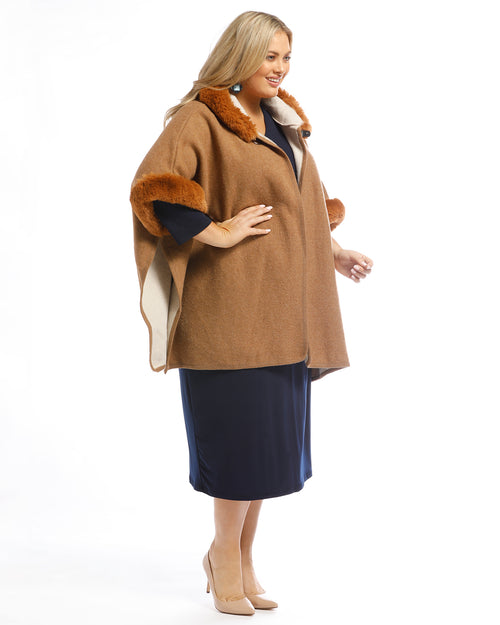 Plus size clothing, plus size jacket, Size Beautiful