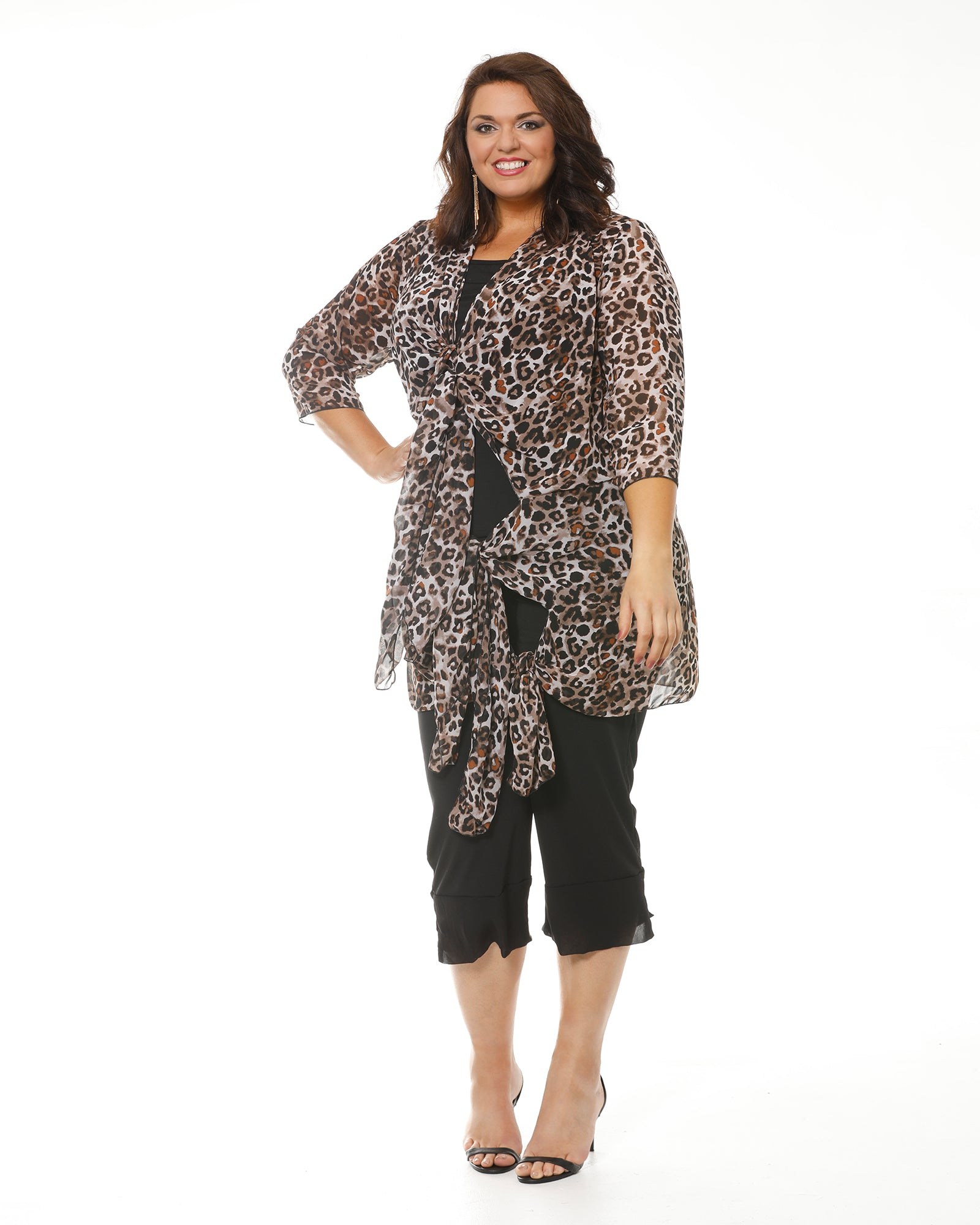 fa2d3161669 Plus Size Clothing sizes 12-26. Free AU Delivery Over  100