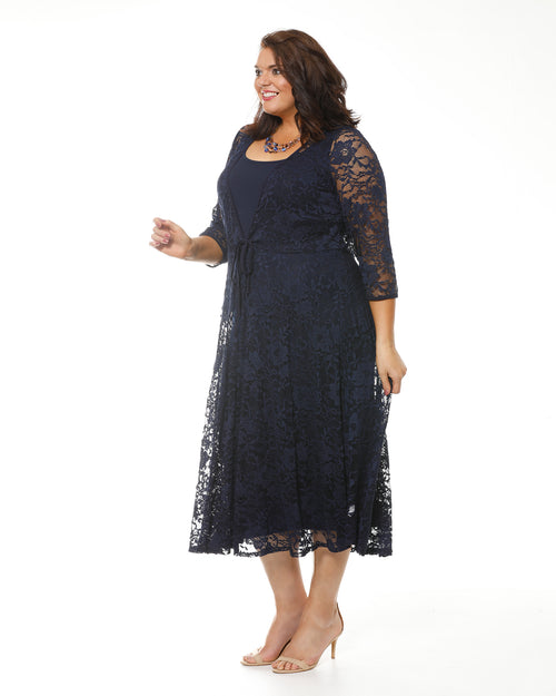 plus size lace jacket, long jacket , RTM, Room To Move
