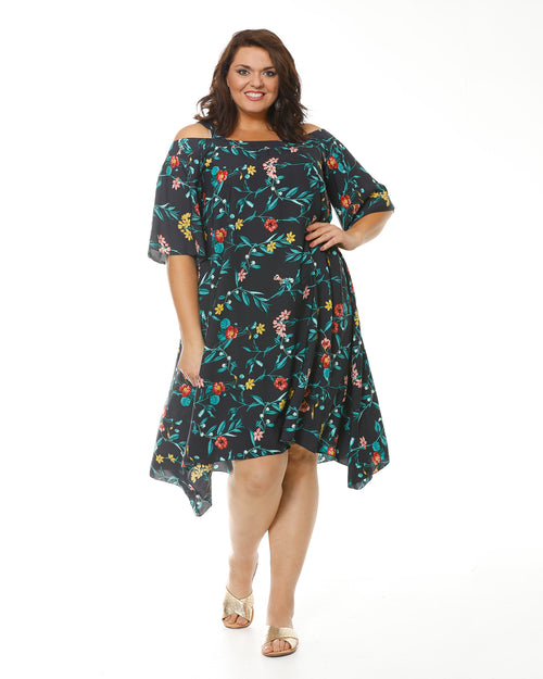 Plus size Dresses, Plus size summer dresses, RTM, Room To Move
