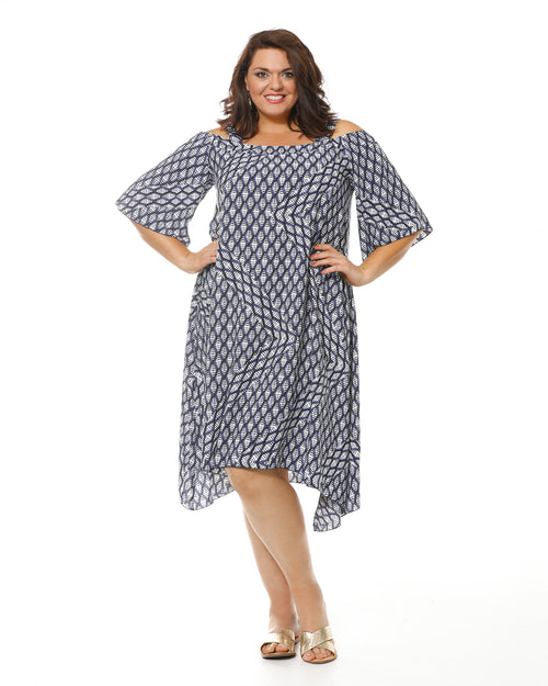 Plus size dresses, Summer dresses , RTM