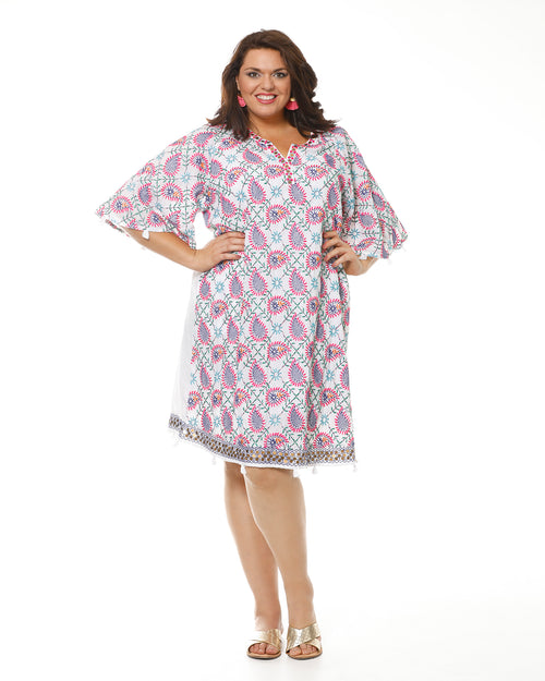 Lula Soul Dress, plus size dress