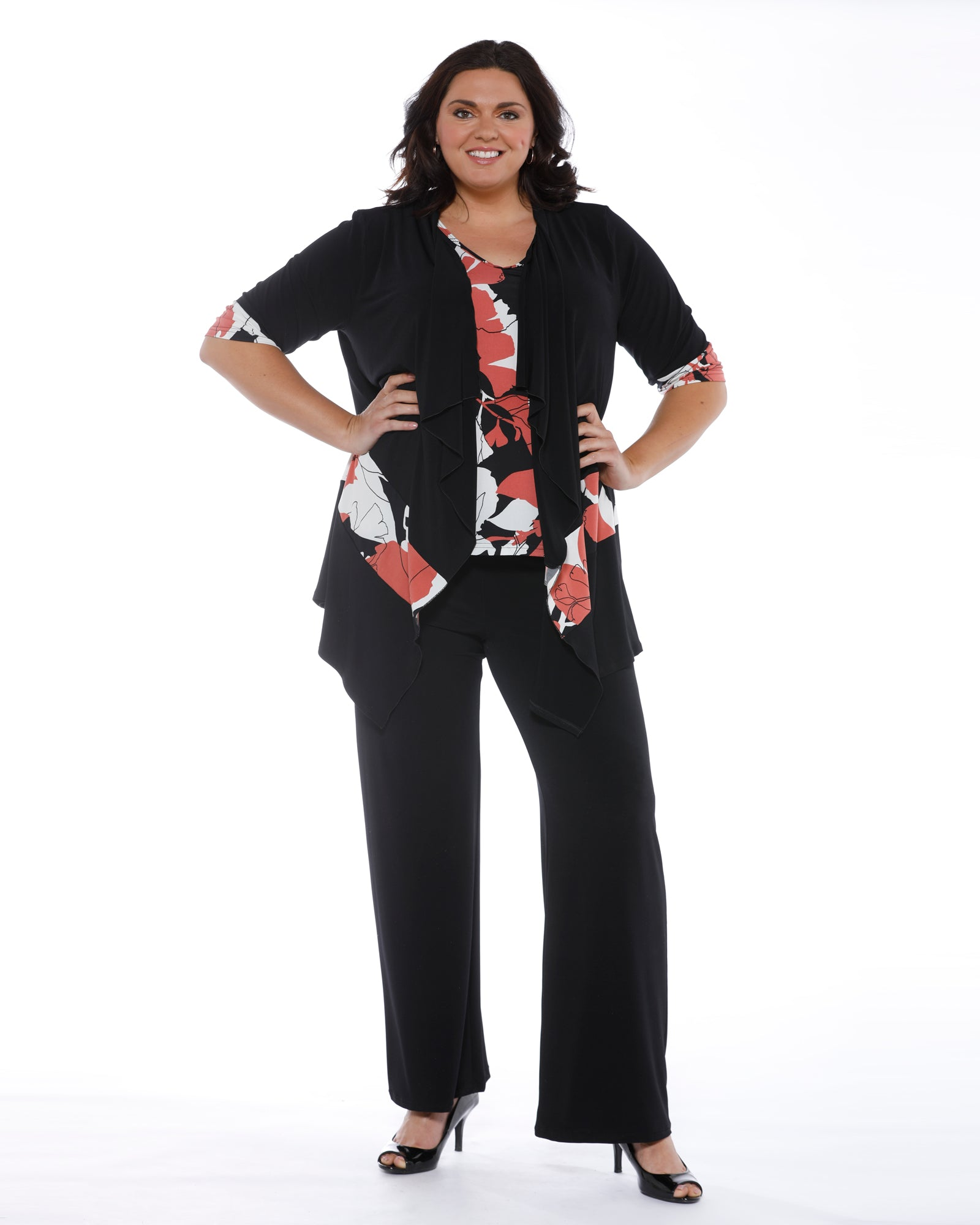 517bdc25fcf Plus Size Clothing sizes 12-26. Free AU Delivery Over  100