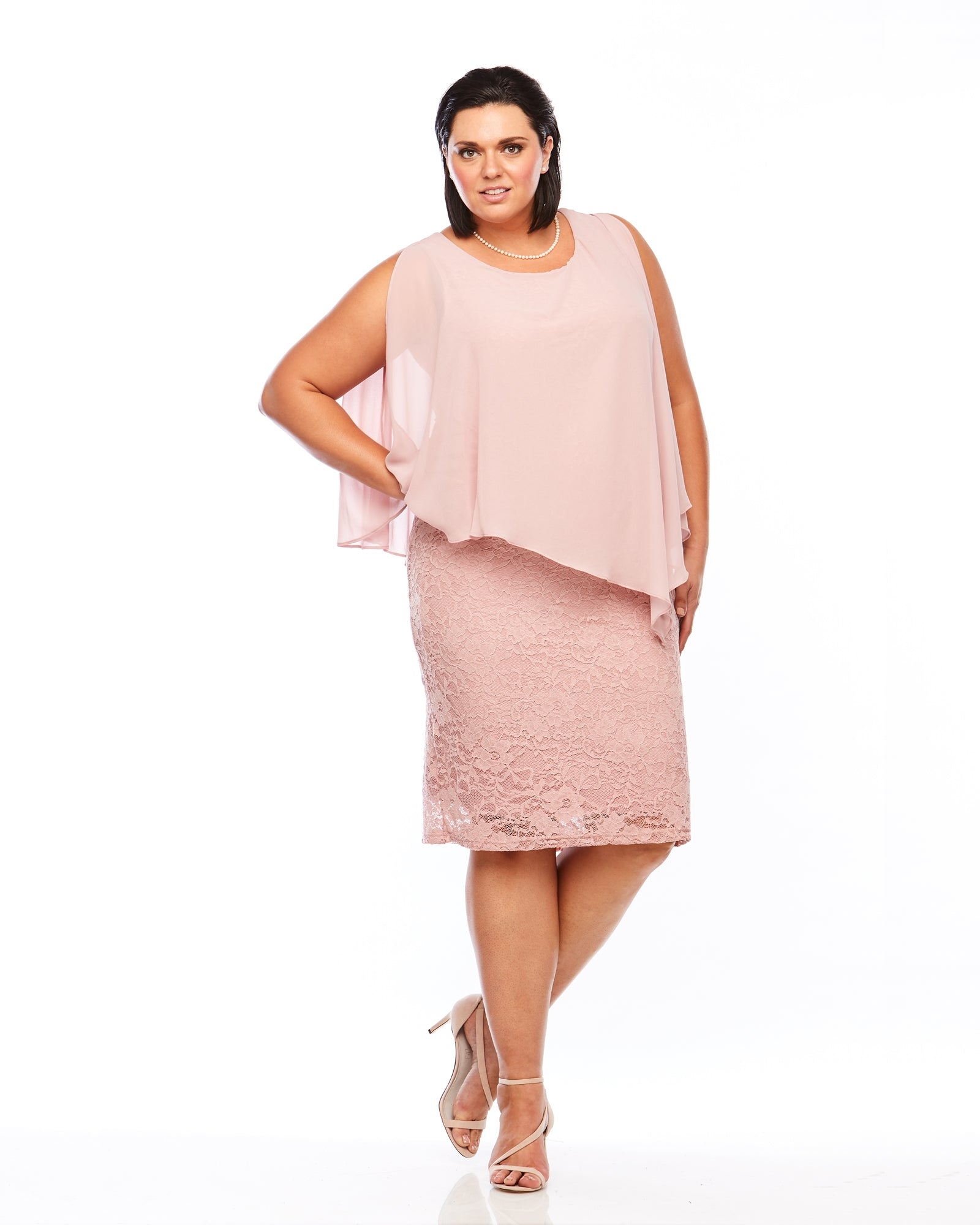 6fd1bbcadc Plus Size Clothing sizes 12-26. Free AU Delivery Over  100