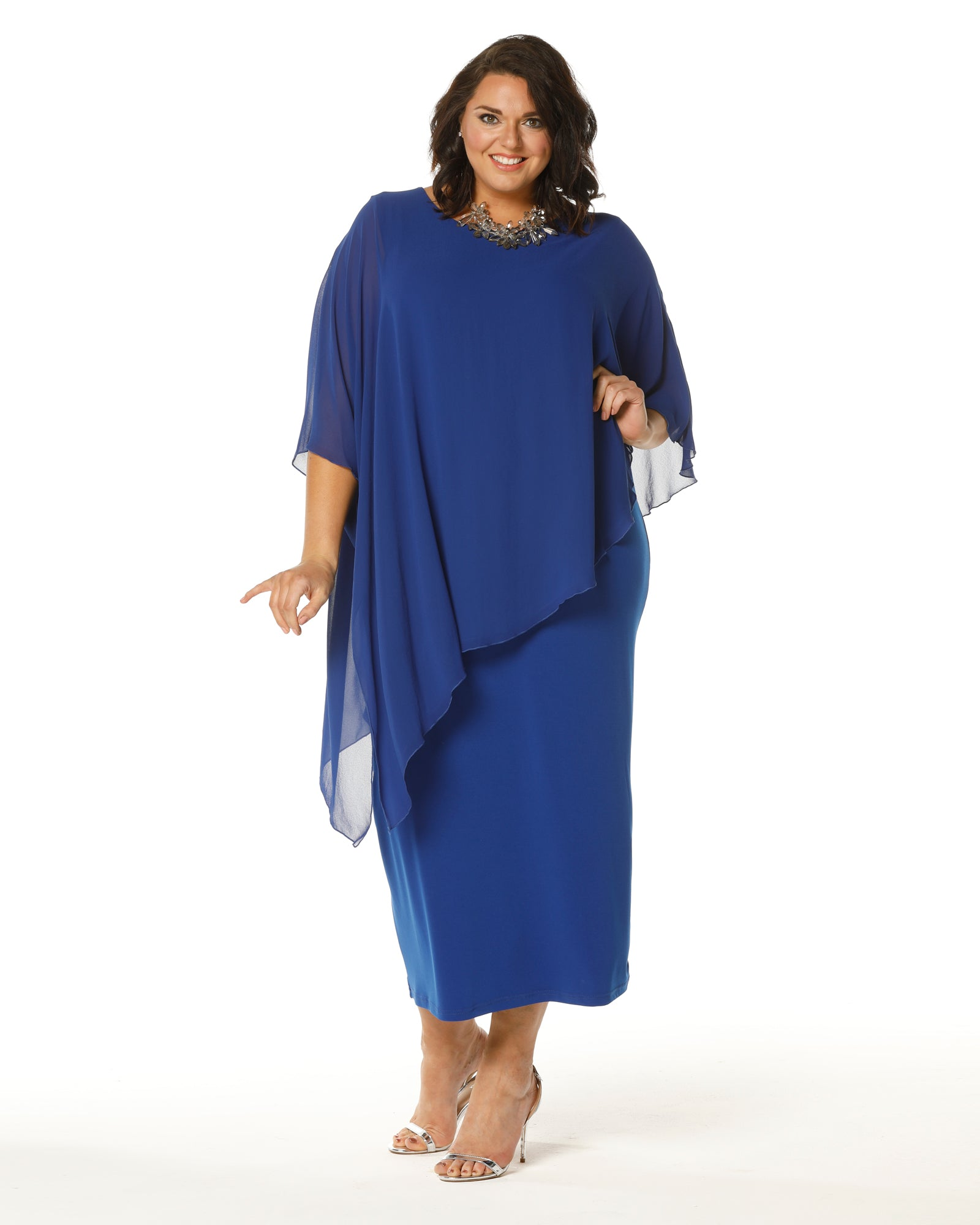 Room To Move Dress, Plus size evening dresses