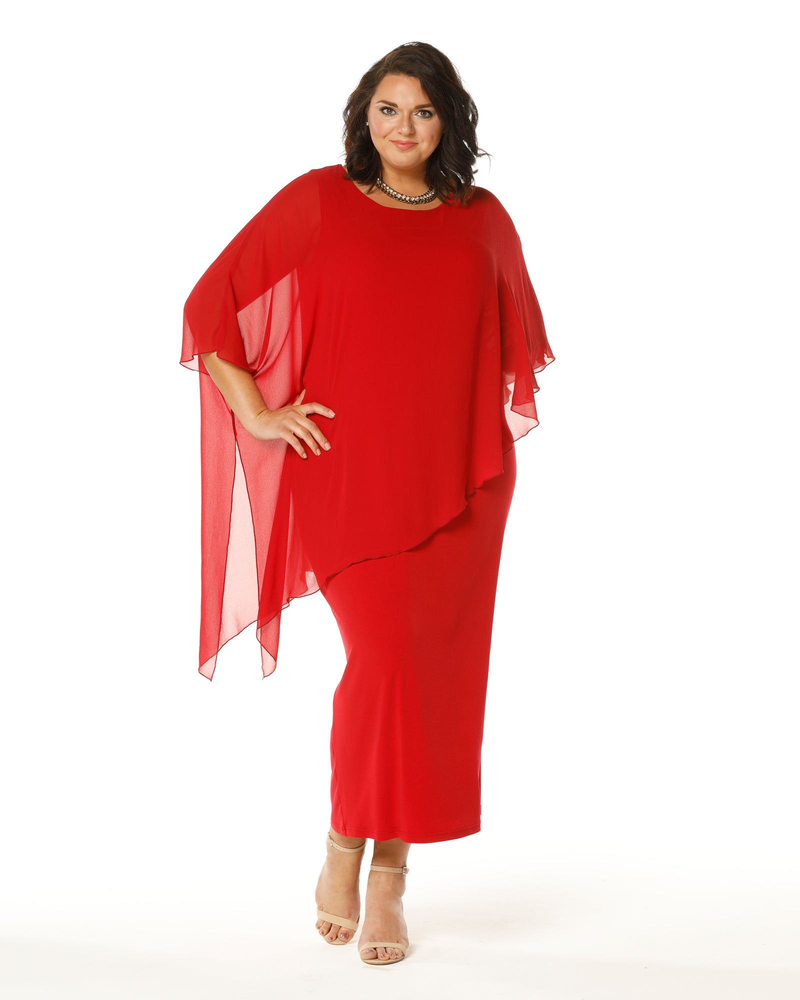 Plus Size Clothing Sizes 12 26 Free Au Delivery Over 100 Free