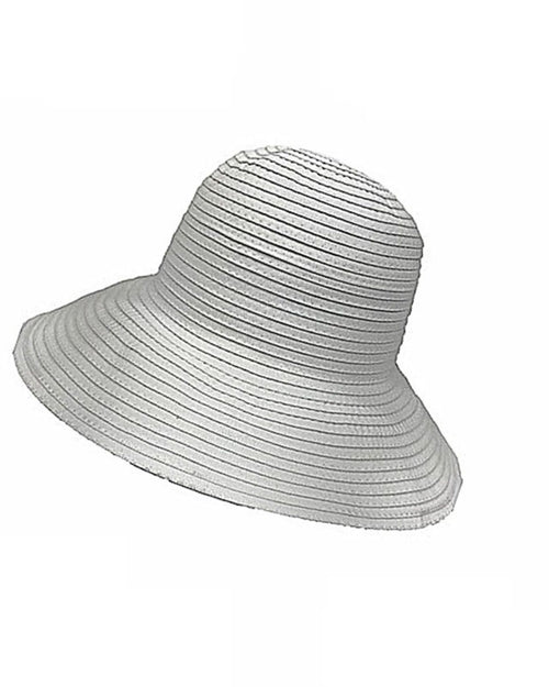 Cotton Sun Hat Back Order 17th Jan