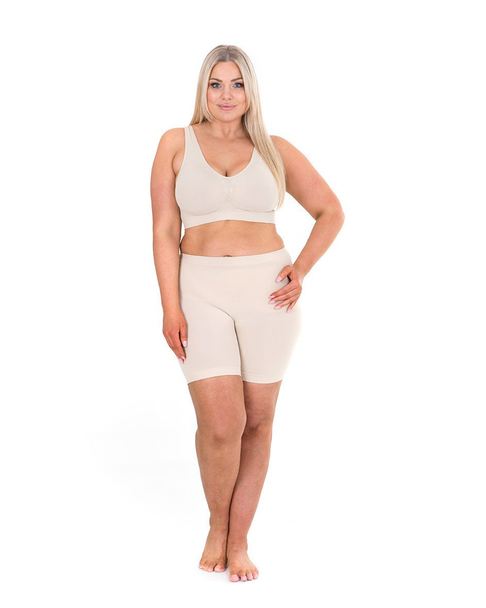 f5c79a0b6b044 Plus Size Clothing sizes 12-26. Free AU Delivery Over  100