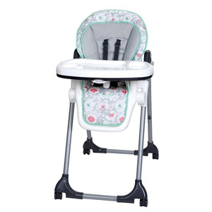 http://www.ebay.com/i/Baby-Trend-Tempo-High-Chair-Floral-Pop-/172971499368