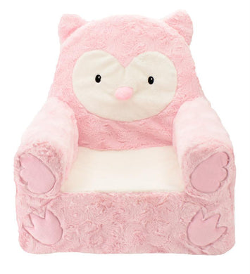 http://www.ebay.com/i/Animal-Adventure-Sweet-Seats-Owl-Plush-Chair-Pink-/172864237351