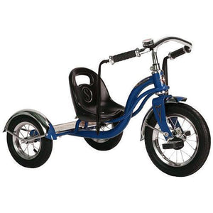 http://www.ebay.com/i/Boys-Schwinn-Roadster-Tricycle-Blue-/172962680816
