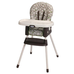 http://www.ebay.com/i/Graco-SimpleSwitch-2-1-Portable-High-Chair-Booster-Zuba-/172932989298