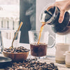 Arabica or Robusta Coffee: Which is better?