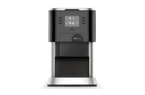 Flavia Coffee Machines