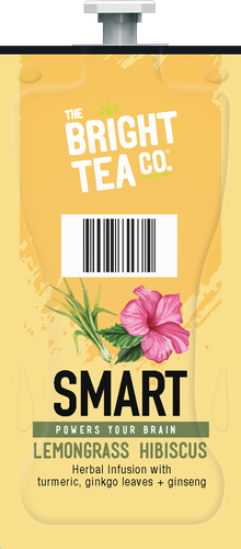 SMART - Herbal Infusions
