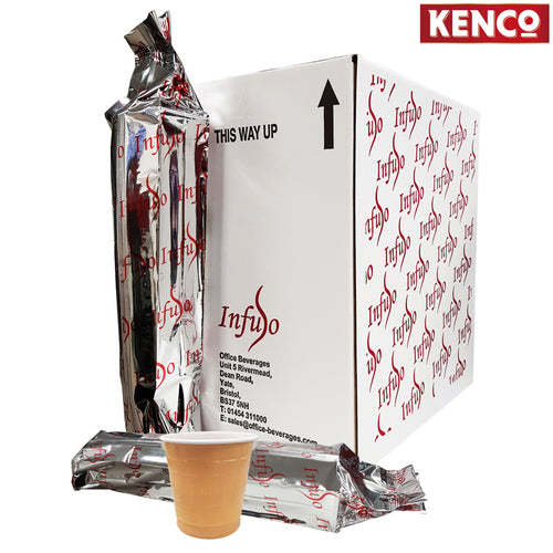 Kenco Rich Black Coffee