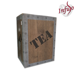 Infuso Tea Chest