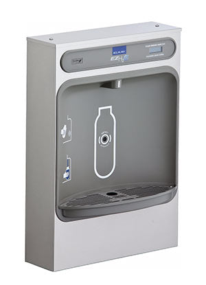 Wall Mounted Automatic Bottle Filler