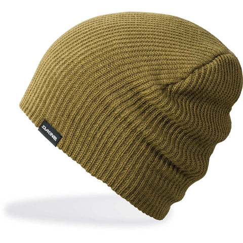 Tall Boy Beanie Capers - Vintage Surf Co