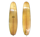 Hobie GP Model 8'10 Collector Surfboard - Vintage Surf Co