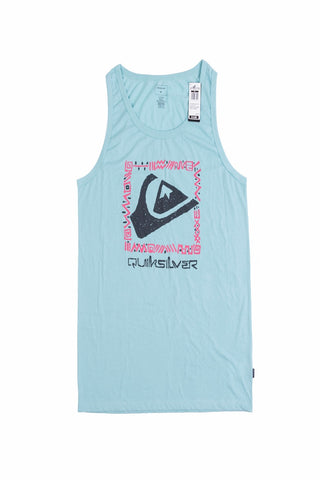 Beach Tank Top - Vintage Surf Co