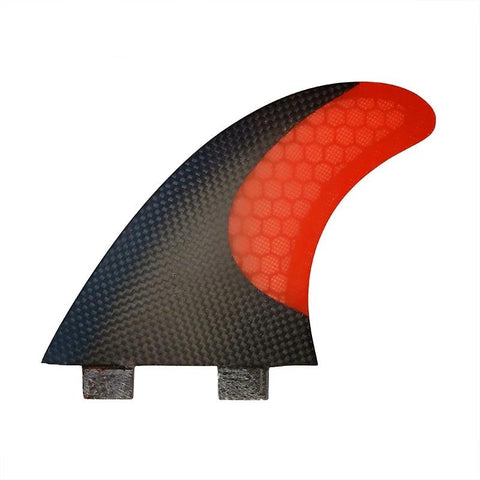 Performance  FCS Tri Fin Set - Vintage Surf Co