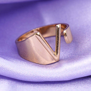 Eileen Three Layered Evil Eye Golden Choker - Ferosh