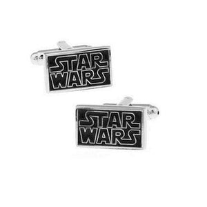 Star Wars Cufflinks - Ferosh