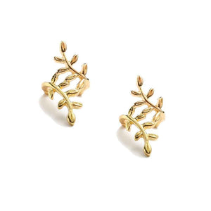 Ferosh Earrings Izara Earclip