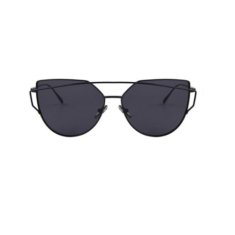 Divine Black Sunnies - Ferosh