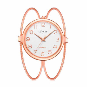 Ferosh Watches Kayla Designer Watch