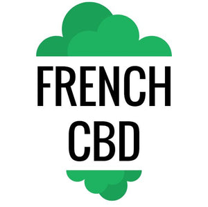 French-CBD