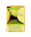 Citrus Lime Soap  - Lavish & Lovely