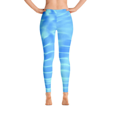 Leggings - Lavish & Lovely