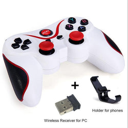 Smart Phone Wireless Joystick