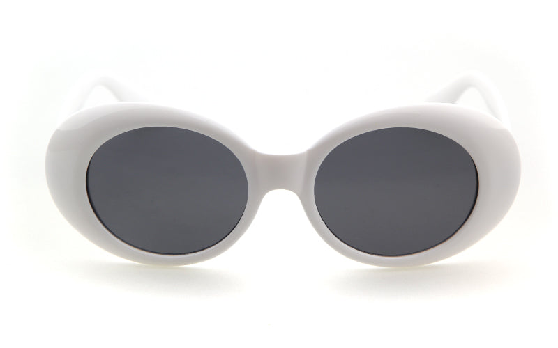 Kurt Cobain Sunglasses
