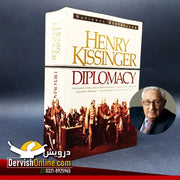 Diplomacy | Henry Kissinger