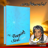 The Beaming Soul | Kiran Kiran Suraj | Wasif Ali Wasif