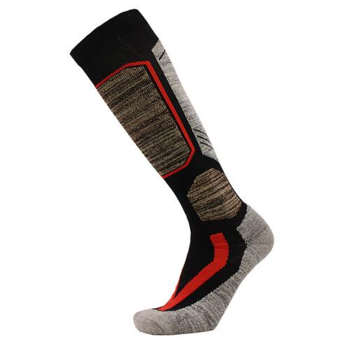 Men's Thermal Ski Socks