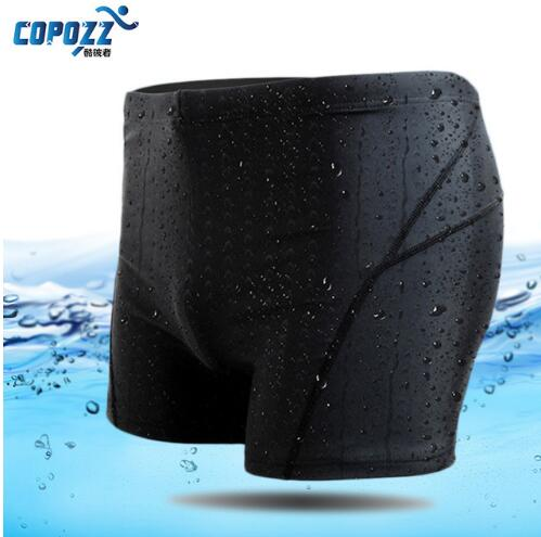 Board/ Swim Waterproof Trunks
